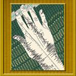 Richter Hand