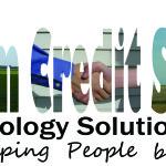 1st FCS Tech Team Logo