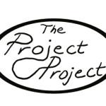 Logo for Community Service Organization