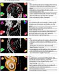 Labyrinth Page 3