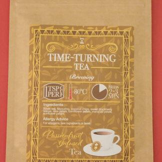 magical-teas